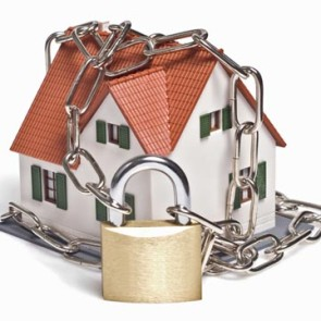 A list of the best of personal property security