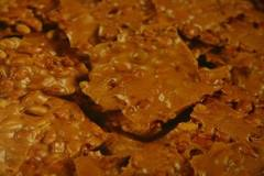 One of the top ten toffee candy recipes