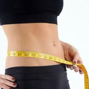 A list of the top ten easy weight loss programs