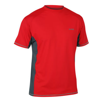 One of the best of base wear for playing sports