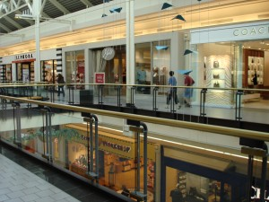 best of boston malls mall at rockingham park