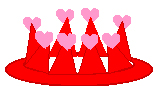 A list of the top 10 Valentine crafts for kindergarten