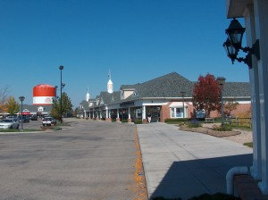 best of boise shopping boise outlets
