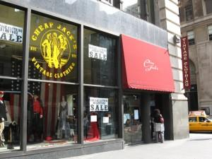 best of vintage shops in new york cheap jacks