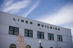 best of shopping in boise linen district