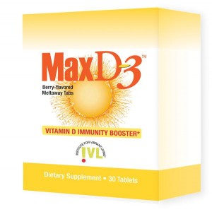 immunity support supplement