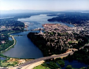 10 best places to live in washington state olympia