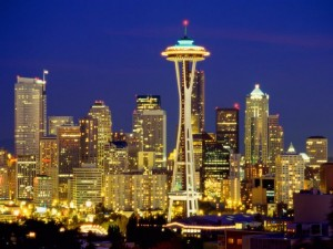 10 best places to live in washington state seattle