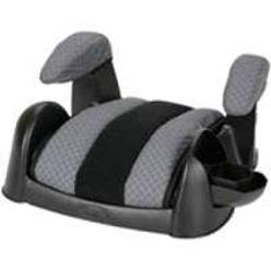 One of the best of child passenger safety products