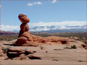 Top 10 places to live in Utah Moab