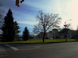 Top 10 places to live in Utah Springville