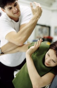 Top 10 signs of an abusive marriage physical abuse