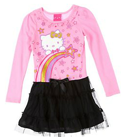 One of the best of cute outfits for school