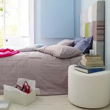 A list of the top ten feng shui bedrooms tips