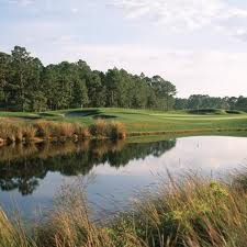One of the top ten Sandestin golf course holes