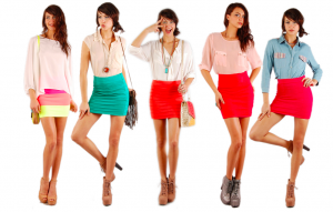 best of womens clothing stores in new york city necessary clothing