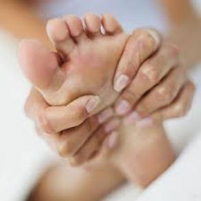 A list of the top ten foot pain and running solutions