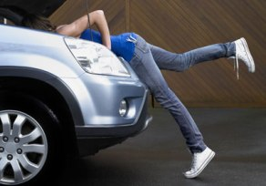 A list of the best of how to maintain your car