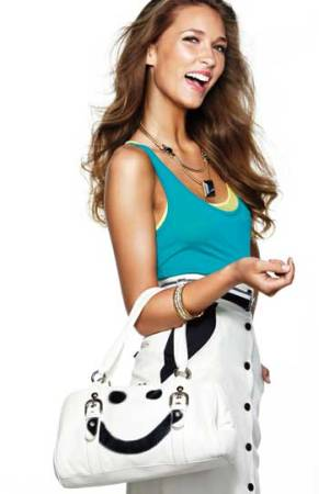 A list of the top ten purse styles