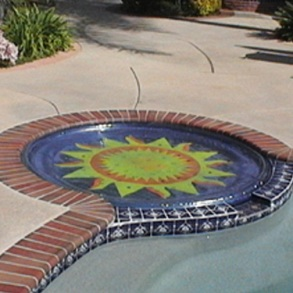 One of the top ten tips for buying a solar pool cover