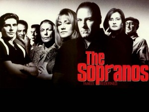 One of the top ten best crime shows