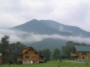Top 10 places to live North Carolina Maggie Valley