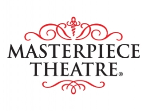 A list of the top ten PBS Masterpiece Theater series