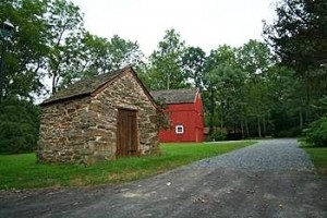 Top 10 places to live in New Jersey princeton