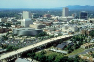 Top 10 places to live in South Carolina Greenville