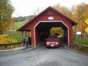 Top 10 places to live in vermont brattleboro