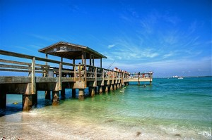 top 10 places to live in Florida Sanibel Island