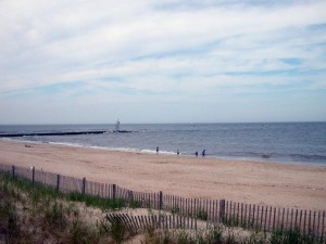 top 10 places to live in delaware fenwick island