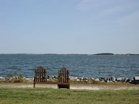 top 10 places to live in delaware millsboro
