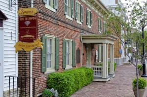 top 10 places to live in delaware symrma