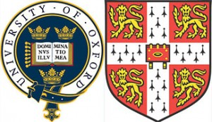 Oxbridge Law School