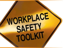 workplace safety resources