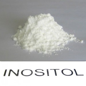 inositol