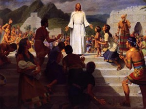 top 10 facts about mormons you might not know jesus in north america