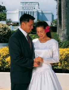 top 10 facts about mormons you might not know mormon marriage