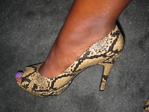 top 10 things to wear in church heels