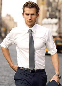 top 10 things to wear in church mens shirt and tie