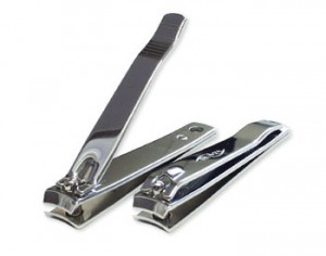 Top 10 worst Hanukkah gift for kids nail clippers