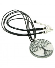 best of religious gifts for hanukkah tree of life jewelry