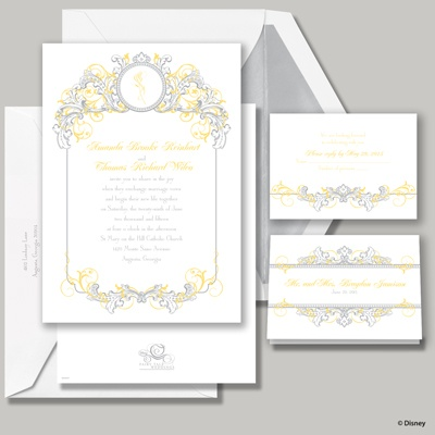 best of totally free stuff wedding invitation samples
