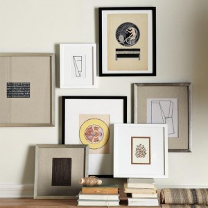 top 10 easy gifts picture frames
