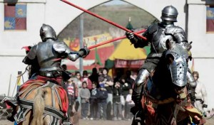 top 10 largest renaissance fairs Minnesota Renaissance Faire