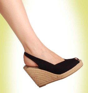 top 10 shoes for everyday wear espadrilles