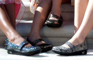 top 10 shoes for everyday wear walking shoes