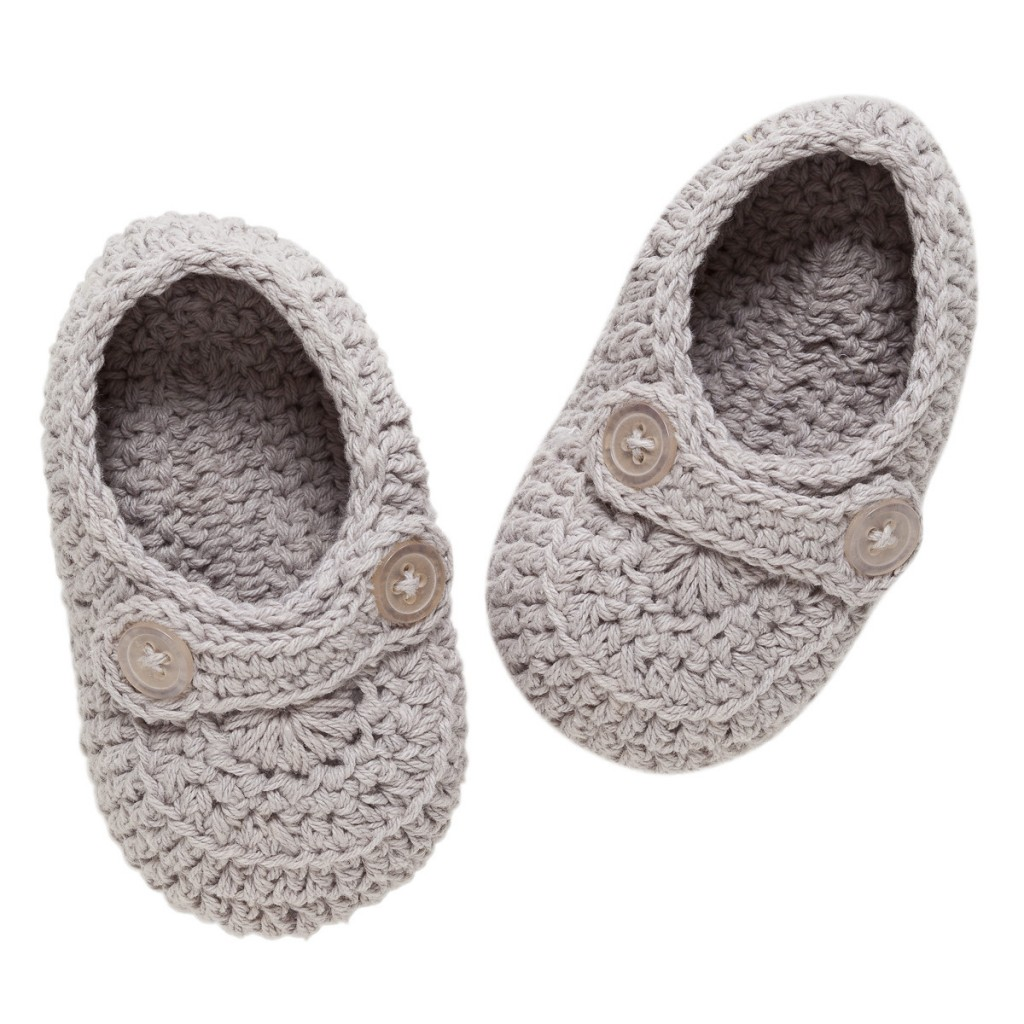 http://elegantbaby.com/collections/hand-crocheted-booties