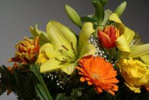 flowers for bouquets
